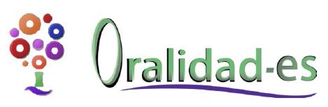 Revista Oralidad-es
